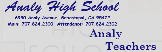 Analy teacher page image