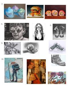 homework images part 2
